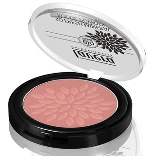 So Fresh Mineral Rouge Powder Plum Blossom 02