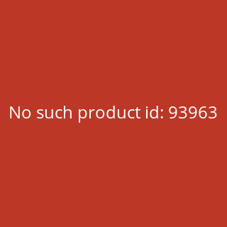 Hyaluron Liquid Foundation Honey Sand 03