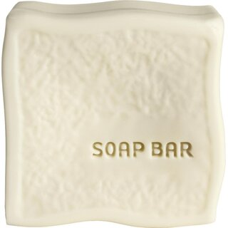 White Soap, Heilkreide
