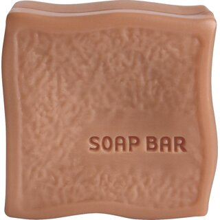 Red Soap, Heilerde